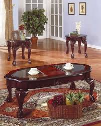 Cherry Wood End Tables Living Room Coffee Table Cherry Wood Accent Table Solid Cherry End Tables