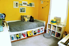 bright yellow bedroom decorating ideas home design and decor image of yellow bedroom furniture