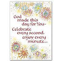 christian birthday cards card invitation design ideas spiritual greeting cards rectangle