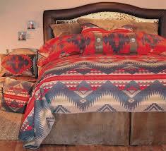 Lone Star Western Decor Coupon Best 25 Western Bedding Sets Ideas On Pinterest Western