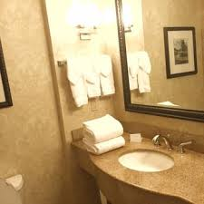 Vanity Greenwood Mall Hilton Garden Inn 12 Photos U0026 19 Reviews Hotels 5265
