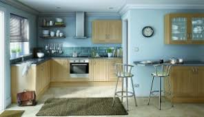best selling paint colours of 2014