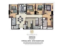 4 bedroom condos 4 bedroom townhouses functionalities net
