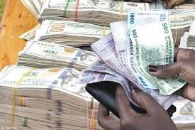 forex bureau rwanda forex bureaus consider mergers regulatory