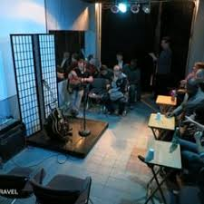 our little comedy club closed 11 photos u0026 28 reviews comedy