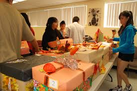 thanksgiving families cortez assembles thanksgiving food boxes for needy families