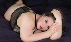 Boudoir Photography Denver Boudoir Photography Revealed Boudoir Photography