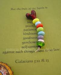 Fishers Of Men Craft For Kids - 75 best bible crafts images on pinterest bible crafts