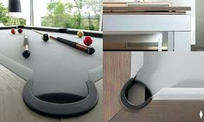 life size pool table full size pool table robin hood holiday park our bar houses a full