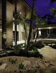 In Lite Landscape Lighting by Introducing Hunza Lighting Pure Outdoor Lighting Light