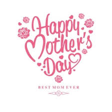 mothers day stickers happy mothers day stickers graphics happy mothers day 2017