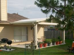 Covered Patio Pictures Backyard Covered Patios Houston Home Outdoor Decoration