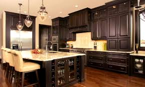 white kitchens with light granite one of the best home design