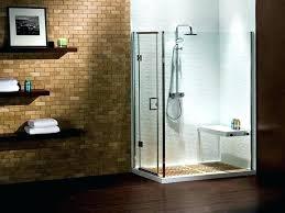 Basement Bathroom Renovation Ideas Basement Bathroom Remodeling Ideasthe Ideas Images Small Home Ideas