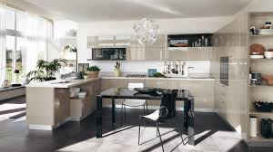 kitchen wonderful basic kitchen layout design kitchen layout