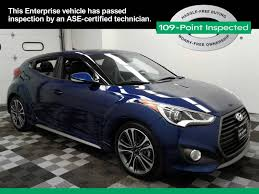 used hyundai veloster for sale in new york ny edmunds
