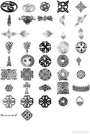 100 best celtic knot tattoo u0027s images on pinterest tattoo ideas