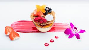 cuisine delice brasserie délice sheraton prague charles square hotel