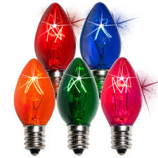 accessories replacement bulbs tree light bulbs