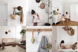 home design instagram accounts currently crushing on interior instagram accounts u2013 half