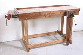 Woodworkers Bench Plans Njink Woodworking Plans Woodwork Bench