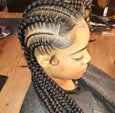 show pix of braid welcome to wanitto hair braiding best braiding salon in waldorf md