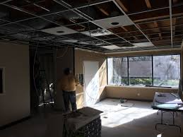 100 chiropractic office floor plan custom goal setter