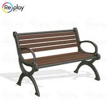 iron park benches park benches in nagpur maharashtra lawn bench manufacturers in
