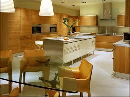 kitchen maple color cabinets dark brown kitchen cabinets paint