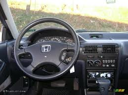 100 reviews 91 honda accord coupe on margojoyo com