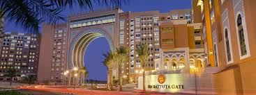 the residences at ibn battuta gate asteco