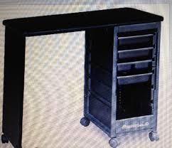 manicure tables for sale craigslist manicure tables for sale craigslist modern coffee tables and