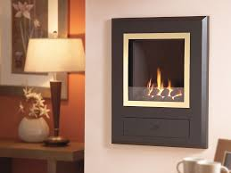 flavel finesse hole in the wall gas fire flavel fires