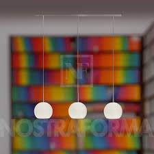 four lights casablanca ball pendant l with three or four lights modern