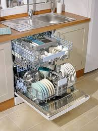 kitchen sink cabinet with dishwasher dishwasher troubleshooting 9 tips to boost performance