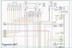 bmw mini wiring diagrams bmw auto engine and parts diagram