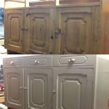 Knotty Pine Kitchen Cabinets For Sale Painting Knotty Pine Cabinets