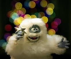christmas claymation 28 best claymation images on clay animation childhood