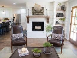 Joanna Gaines Living Room Colors 774 Best Fixer Upper Joanna And Chip Gaines Images On Pinterest
