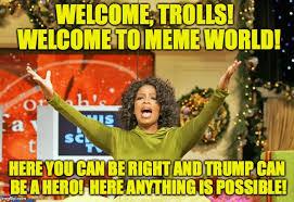 Medal Meme - free gold medal trolling meme generator imgflip
