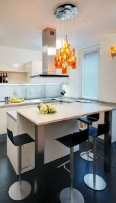 modern kitchen chandeliers 116 best lighting images on pinterest architecture lighting