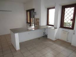e appartamenti via valpolicella roma immobiliare it