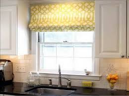 Creative Curtain Ideas Creative Of Kitchen Curtains For Small Windows Modern Window