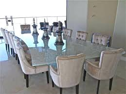glass dining room table set black glass dining room tables uk best top table ideas on pub