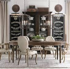 Restoration Hardware Kitchen Cabinets by Best 25 Restoration Hardware Kitchen Ideas Only On Pinterest