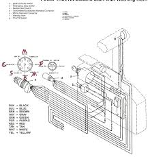 mercury 70 hp 3 cylinder wiring diagram wiring diagrams