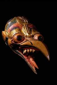 cool masks cool mask collection around world design swan