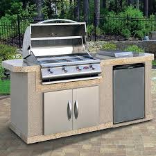 outdoor kitchen island kits outdoor kitchen island indumentaria info