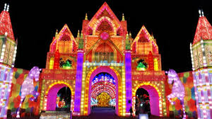 christmas lights in phoenix 2017 winter holidays event phoenix az 2017 phoenix az real estate 480