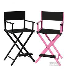 Professional Makeup Stand Makeup Chairs More Makeup Chair Gl 400 Buy Spare Back Rest For